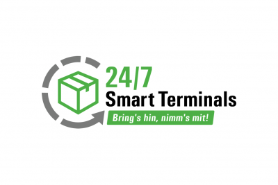 Kern Smart Terminals Logo